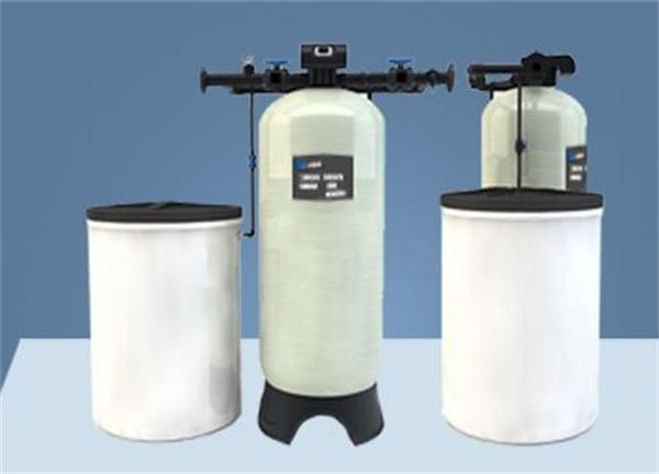 满满的软化水设备干货告诉您