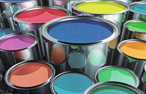 聚氨酯漆和环氧漆的区别你知道有哪些吗?