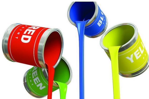 新疆聚氨酯漆厂家为您介绍聚氨酯漆的工艺性能!