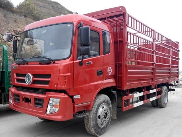 宁夏长途货物运输公司带您了解配送方式具体是如何实现零库存的