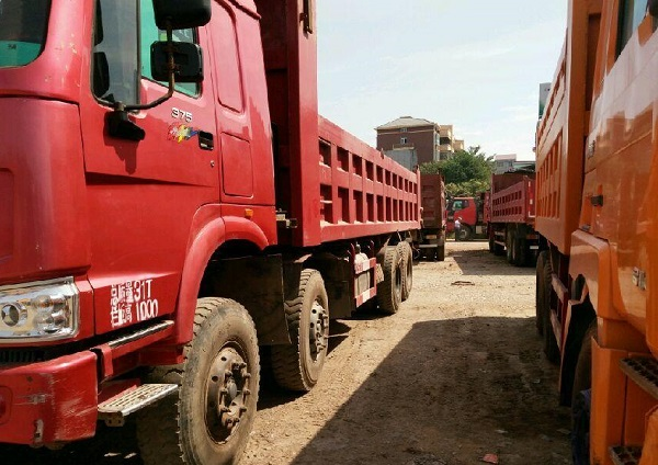 宁夏大件运输公司告诉你大件运输如果能够做到安全有保障