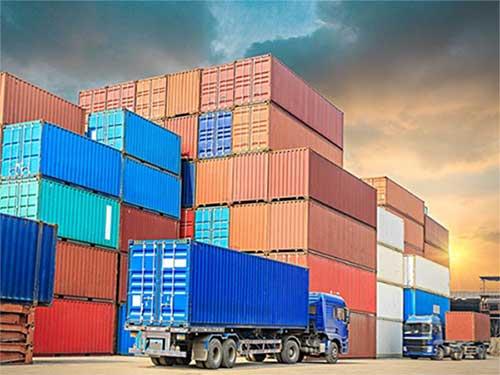 集装箱活动板房的功能与优势有哪些?