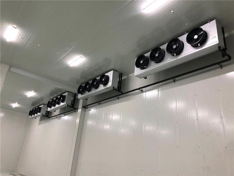 如何提高热泵烘干的效果?温度越高效果越好吗?