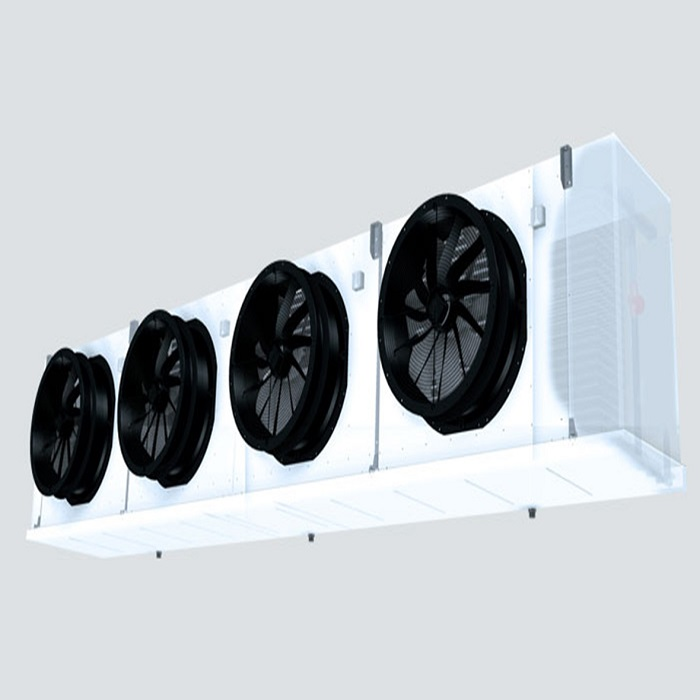 陕西制冷设备压缩机的更换、安装及注意事项。