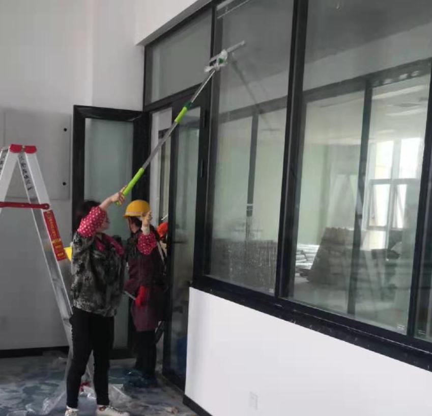 有机硅新材料地方联合工程研究中心