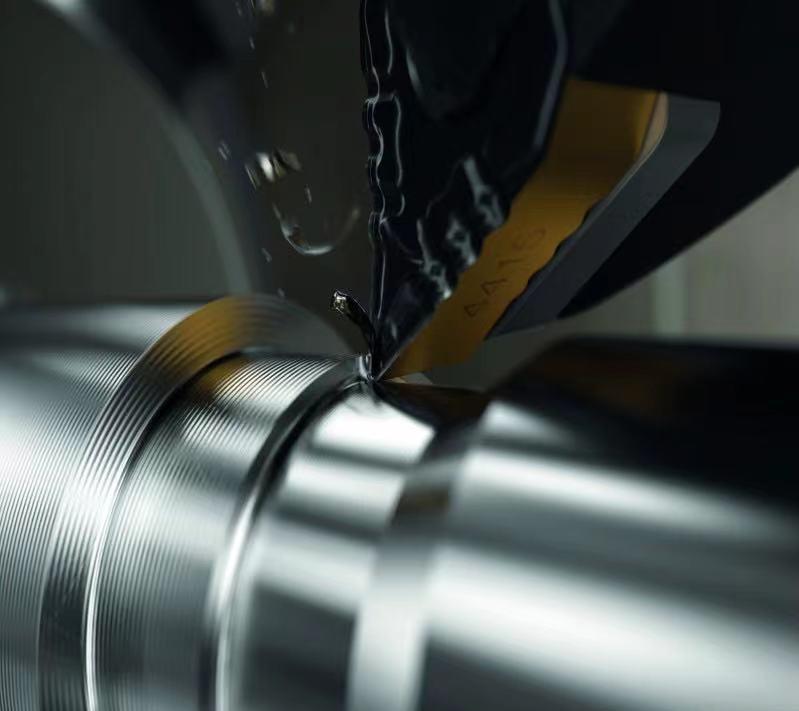 昆山钻头厂家带大家来了解木工机械和刀具史