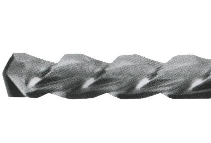 昆山钻头铣刀厂