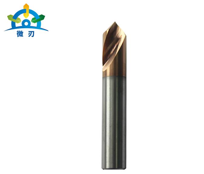 加工轴承钢如何选择刀具材料