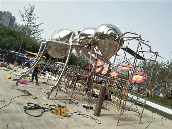 西安地产雕塑加工
