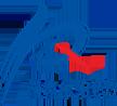 兰州攀翔拓展训练公司