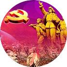 兰州红色建党