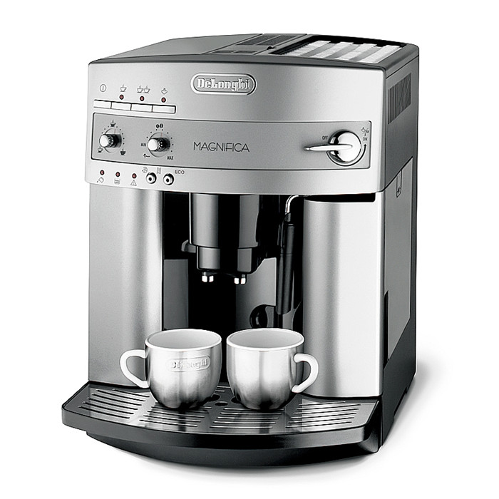 选购咖啡机的一些技巧。