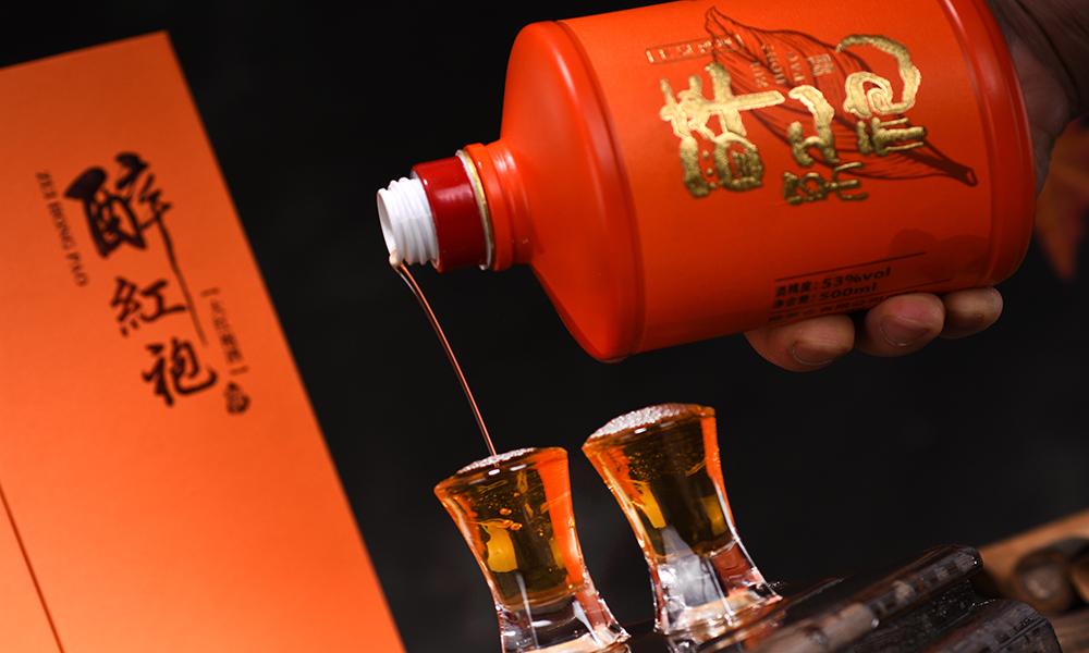 贵州酱香酒