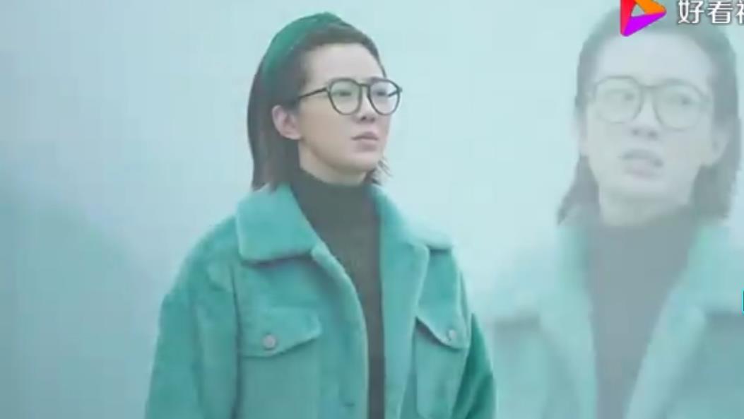 电影《九妹村的暴风骤雨》续经典精神讴歌新时代山乡巨变