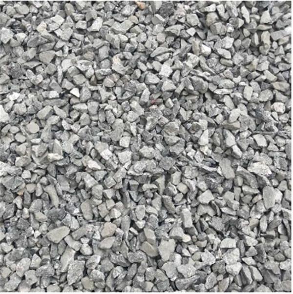 西安水泥稳定碎石厂家