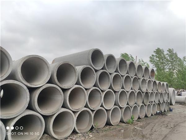 排水管价格