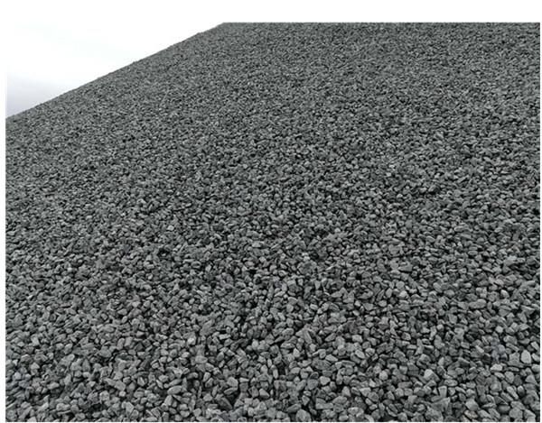 今天西安二灰碎石厂家的小编给大家介绍二灰碎石基层施工工艺标准