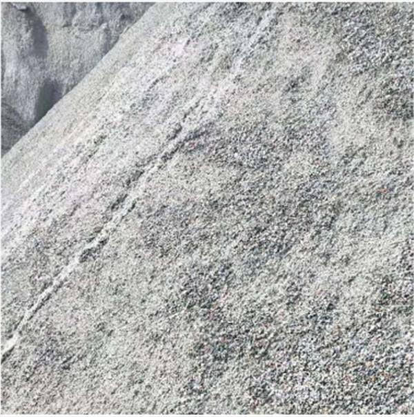 这篇文章讲的是水泥稳定碎石基层施工工艺,你学会了吗!