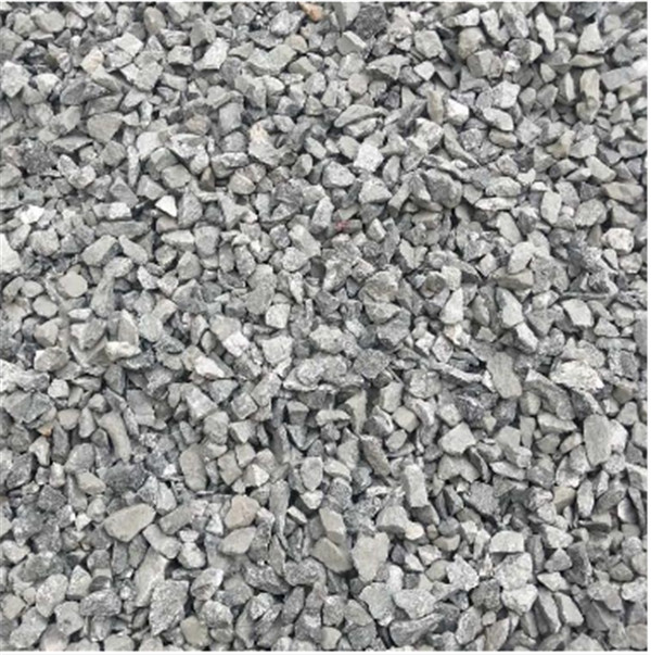 西安水泥稳定碎石价格