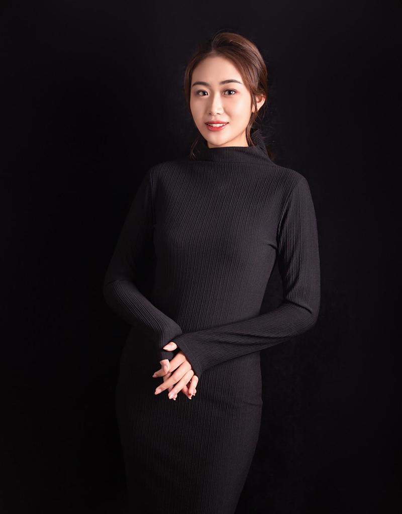 马旭-卓乐艺考舞蹈教师