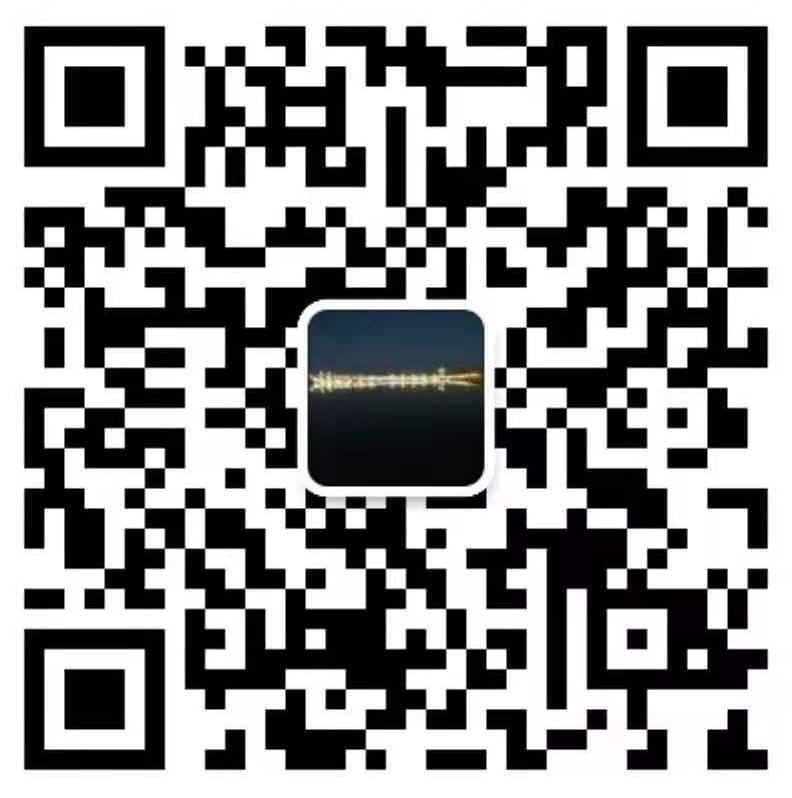 宁夏鑫硕钢构工程有限公司