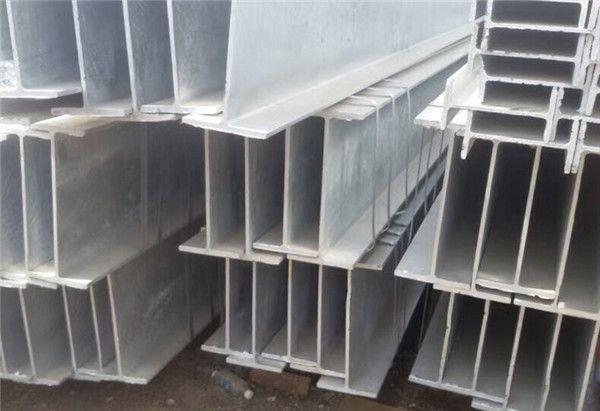 鑫硕钢构邀您了解银川H型钢的用途和性能以及银川H型钢的使用对于建筑行业的意义