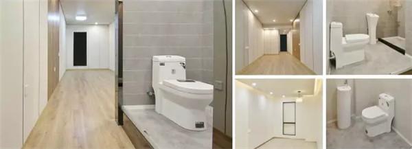 陕西移动厕所工程