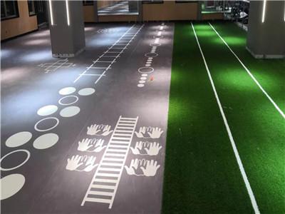 西安个性化定制地板设计