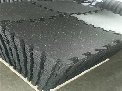 橡胶地板批发