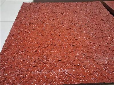塑胶地板能用几年呢?有哪些影响因素呢?