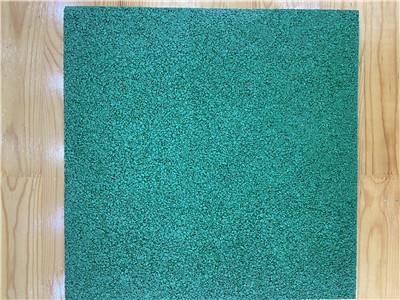 什么是塑膠地板?有什么好處?