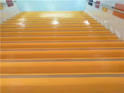 分享一下楼梯踏步抹灰操作流程,干货满满!