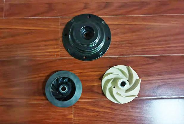 四川PBT工程塑料
