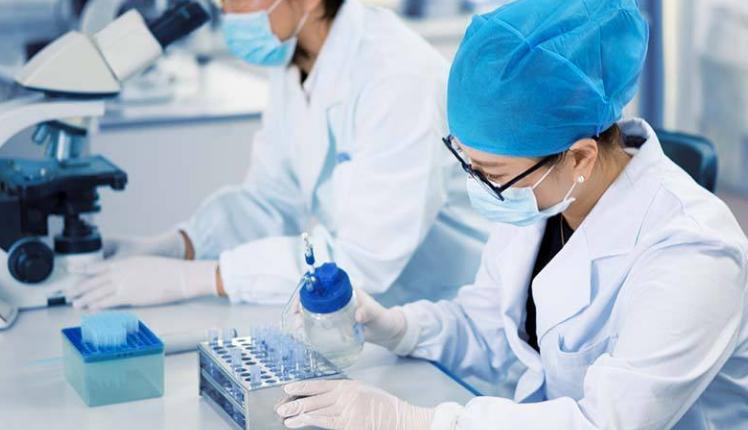 5月23日新增新冠肺炎确诊病例18例 均为境外输入病例