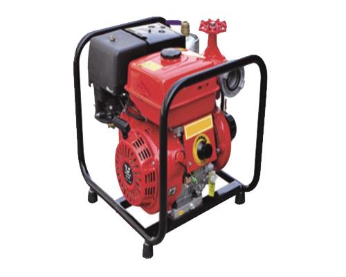 汽、柴油水泵