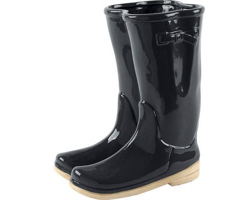 yabo88使用技巧雨靴