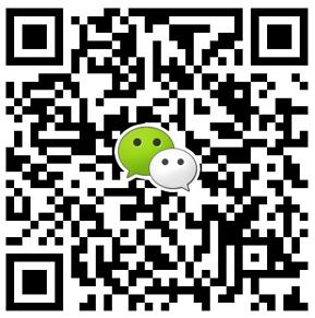 黑龙江舜隆yabo88手机装备有限公司