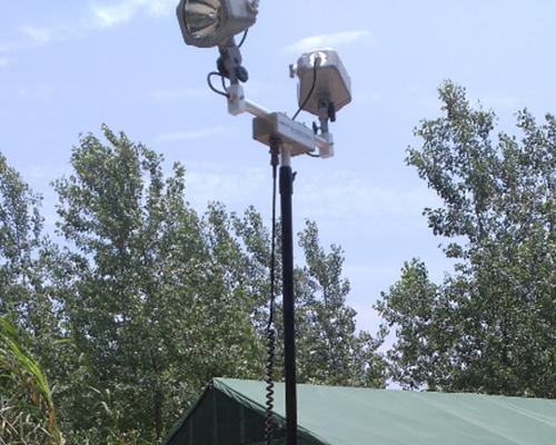 舜隆yabo88手机与黑吉辽内蒙等水利厅、水务局合作