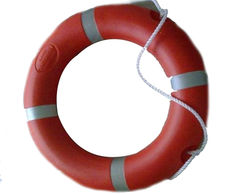 救生圈是yabo88手机装备中的一个主要种类