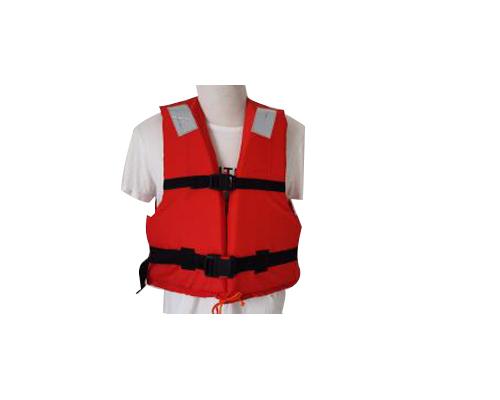 舜隆yabo88手机为您详细介绍全自动充气救生衣、气胀式救生衣和围巾式充气救生衣