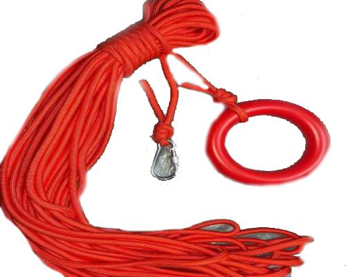 救生绳、yabo88使用技巧救生绳的具体参数,规格类型等