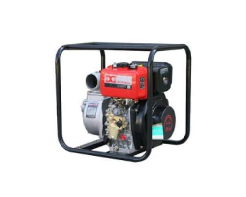 小型yabo88使用技巧自吸水泵