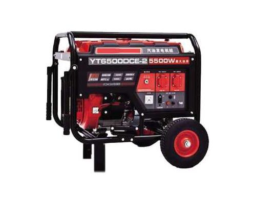 yabo88使用技巧机电水泵类