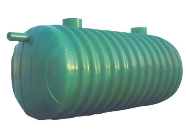 小編要給大家分享的是玻璃鋼化糞池還是比較節省水資源的