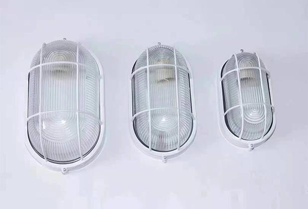 昭成光电科技