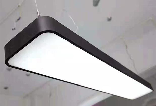昭成光电科技灯具