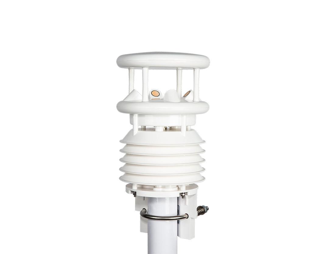WXC100-05五要素传感器