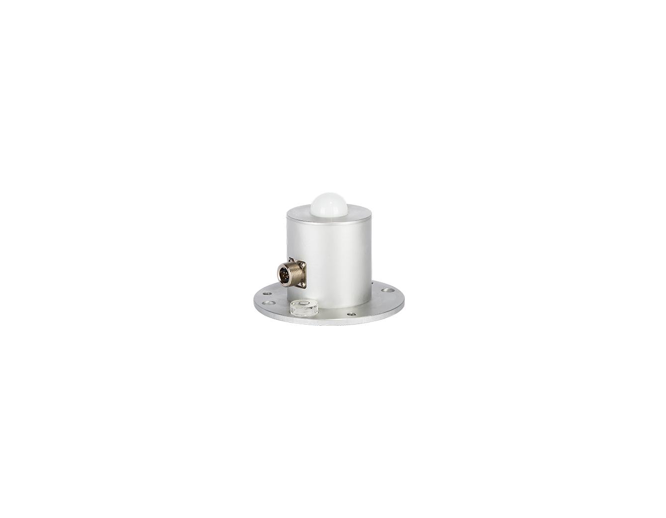 ZMC-Z-FLI光照度传感器