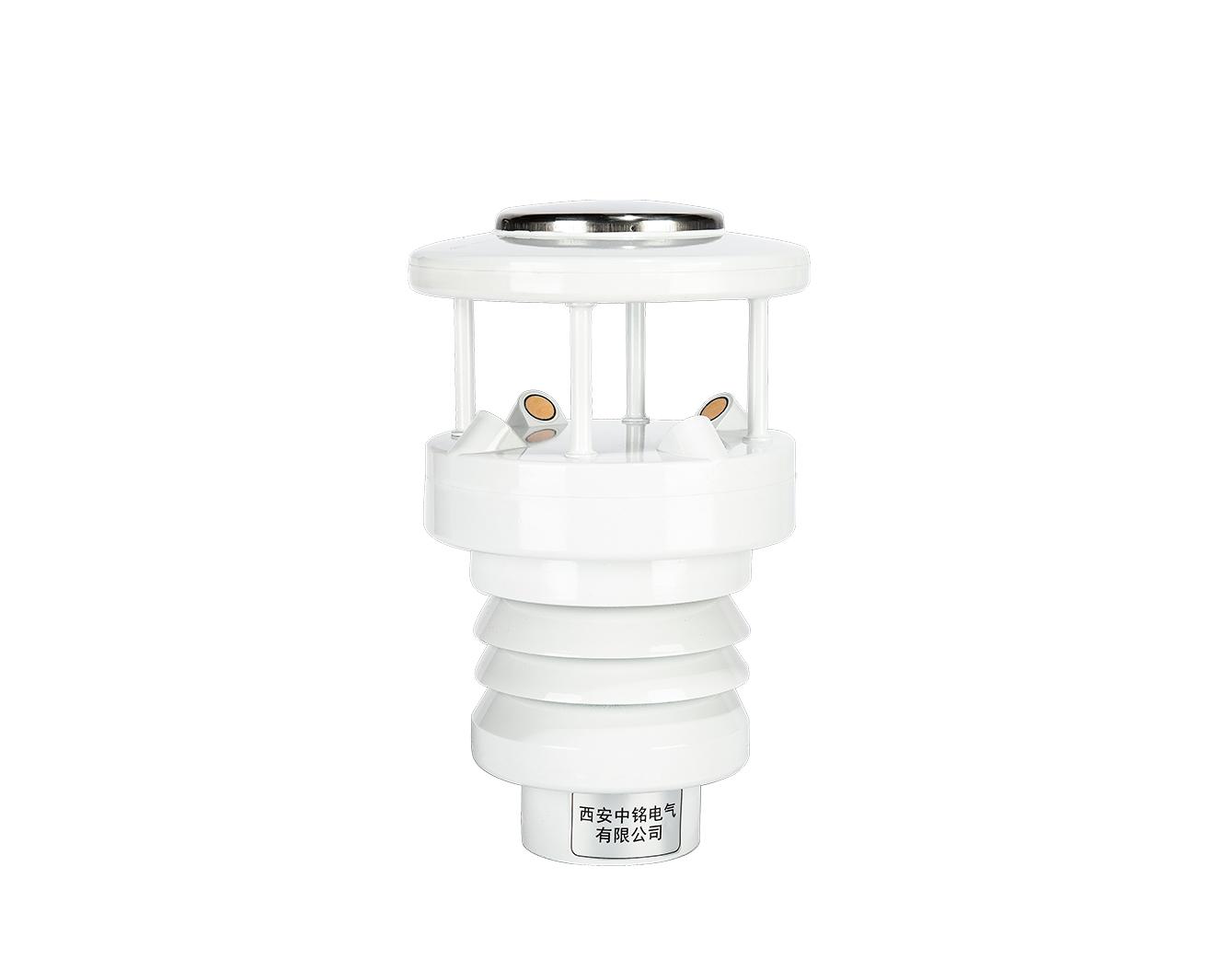 WXA100-06六要素气象传感器