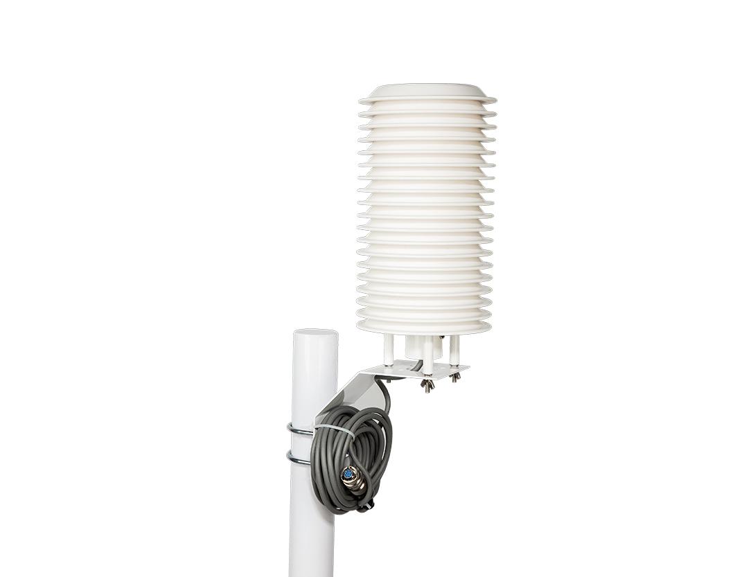 西安超声波气象传感器工程